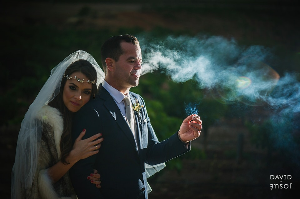 bride-groom-photography-guadalupe-valley