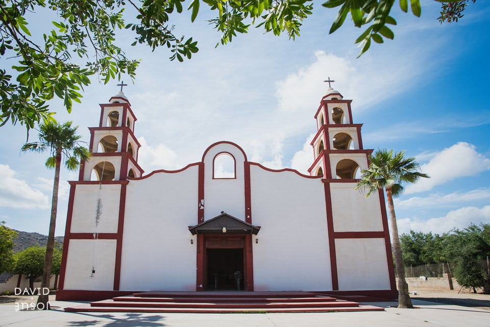 iglesia-valle-de-guadalupe