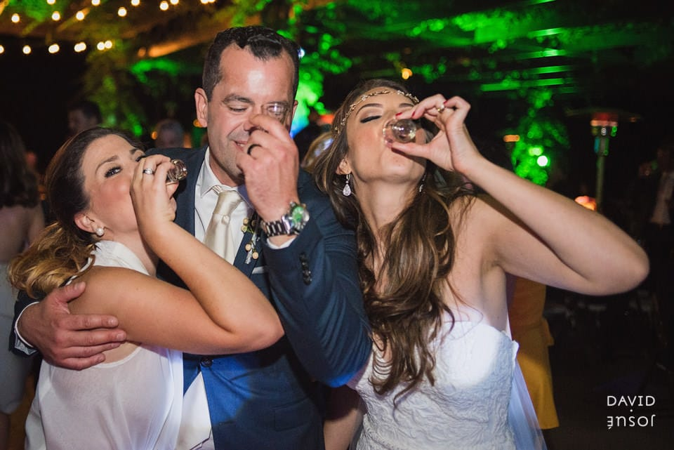tequila-shot-bride-groom-la-joya