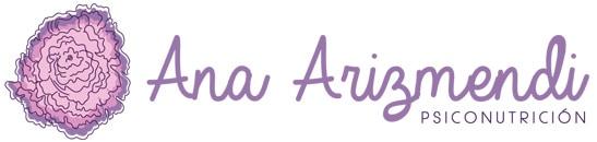 Marcela recomendo el Blog de Ana Arizmendi y su podcast