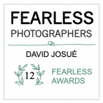 David-Josue-Fearless-Awards
