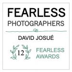 David-Josue-Fearless-Awards